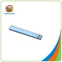 Vibrador piezoelétrico de condução óssea 21.5mm
