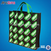 2014 Promotion cheap hengli non-woven bags