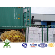 Chinese Fried Onion with Competitive Price and High Quality