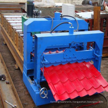 perfect roof and wall forming machine of different grade