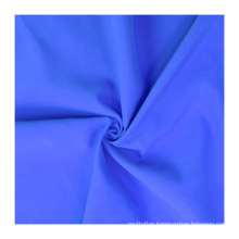 Brand new in stock sanding twill peach quick dry 100% polyester kids fabric for garment shorts sportswear