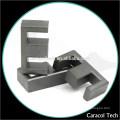 CE19-26 E Tipos de pó de ferro macio