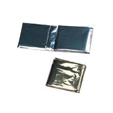 Hot Sale Medical Thermal Accident Blanket