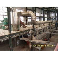 Grain Vibro Fließbett Trockner Maschine