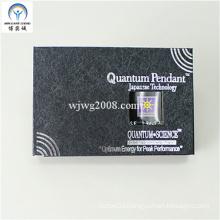 Acupuncture Bio-Energy Card/Anti-Radiation Bio-Energy Plastic Card