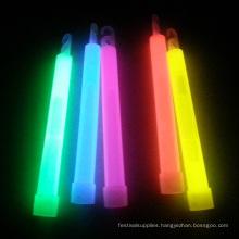 rainbow glow sticks