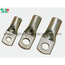 Sc (JGY) Кабельные наконечники / медный наконечник / электрические клеммы
