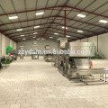 Best selling brand new automatic cashew processing plant