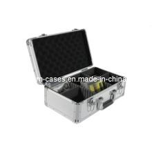 2013 New Aluminium CD Case