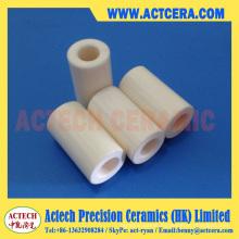 99.5% High Purity Alumina Ceramic Pistons