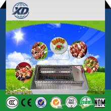 Automatische BBQ Maschine / Kebab Grill Maschine / Elektrischer Rotary Grill