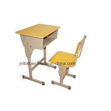 Скидка 80%, Мебель для школы, Стол и стул