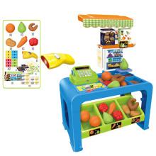 2016 neueste Produkt Kinder Supermarkt Spiel Set mit Musik (10253837)