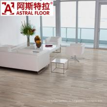 Глубокий Эир естественное деревянное зерно цвета gery настил WPC