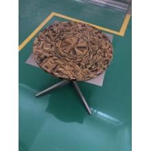 Yellow Tiger Eye granite  table top