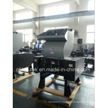 Waste Plastic Recycling Crusher Factory