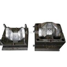 Fabricante de auto modificado para requisitos particulares superior de la lámpara de la niebla del fabricante de la calidad superior