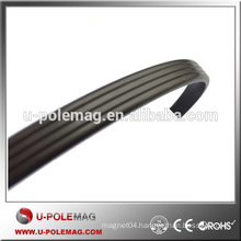 Anisotropic Calendaring Electric Motor Magnetic Strip(SGS ROHS)