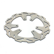 Motorcycle Parts 260mm Front Brake Disc/Disk Plate for Honda CRF 250 450 R X