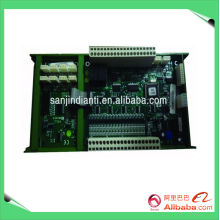 STEP elevator card SM-02-E, aerial print circuit board, stair lift parts