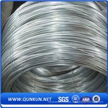 Galvanized Iron Wire on Sale