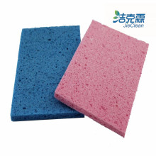 Magical Water Absorption Cellulose Sponge