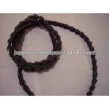 Link V Belt