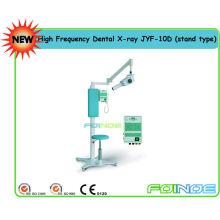 unidade de raio-x dental (Modelo: JYF-10D) (CE aprovado)