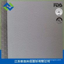 Good Quality Siliconized Fiberglass Fabrics