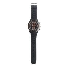 Reloj barato de la venta del precio barato / reloj del movimiento de Japón / reloj de cuarzo de la calidad