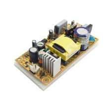MEANWELL 15W 24V 0.625A CE&CB Open Frame Power Supply PS-15-24