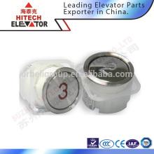 Levante el botón con alta calidad / usado para COP & LOP / BA210