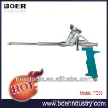 Air Foam Gun porpulares Modell