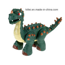 Dinosaurio con En71 Standard para juguetes de promoción