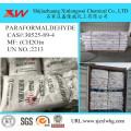Precio ParaFormaldehyde CAS 30525-89-4