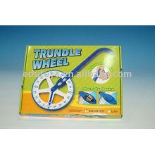 Measure Wheel Education Supply Teaching Equipment