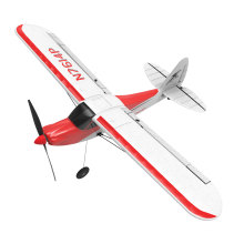 Amazon hot sell Sport Cub 500 761-4 China manufacturers wingspan 500mm foam rc model airplane
