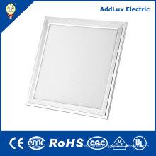 18W Square SMD Ceiling Lamp 300X300 LED Panel de luz