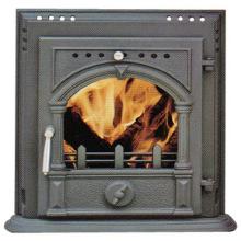 Eingelegter Kamin, eingelegter Holzbrennofen (FIPD004)