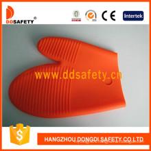 Oven Glove Kitchen Glove Safety Equipment Dsr312