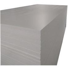 PVC-WPC-Schaumstoffplattenfertigungsstraße