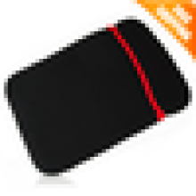 Manches pour ordinateur portable néoprène sans fermeture à glissière