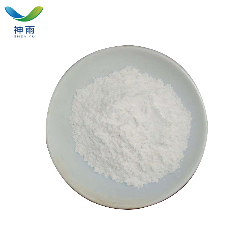 Trisodium Hexafluoroaluminate