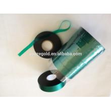 TIE TAPE PVC / PE Plastic Garden binding cintas