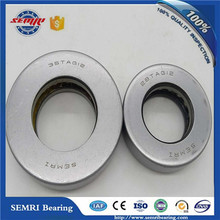 Car Bearing (35TAG12) High Quality Low Price