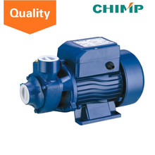 Qb60 Small Vortex Pump for Clean Water