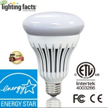 Bluetooth Dimmable LED Birne R30 mit Energy Star