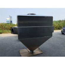 Stainless Steel Pharmacy Mixing Tank