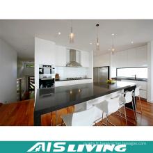 Vente chaude meubles de haute qualité armoires de cuisine (AIS-K306)