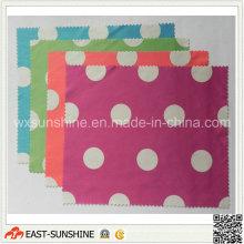 Производители чистящих салфеток (DH-MC0404)